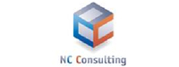 NC_consulting